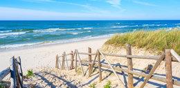 Kupisz te produkty w Lidlu? Pomożesz w sprzątaniu polskich plaż!