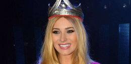 Miss Polonia 2011. Marcelina Zawadzka
