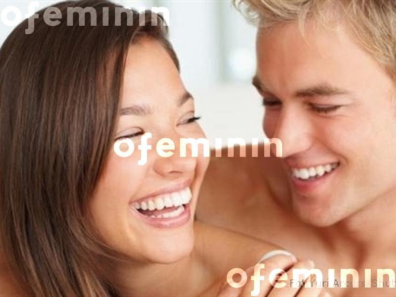 Kobiety lubi dawa doustnie