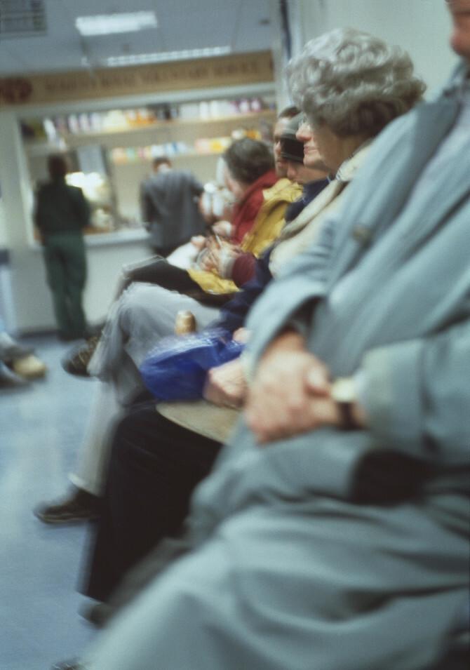 Čekaonice domova zdravlja pune su ljudi koji se žale na OVE SIMPTOME: lekar opšte prakse objašnjava o čemu se radi