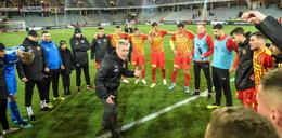 Chcemy lepszej Ekstraklasy! Oto podsumowanie ligowej jesieni