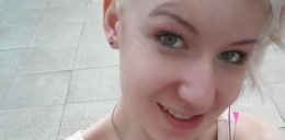 """21-latka zginęła przez tabletki na odchudzanie. Handel toksycznym """"spalaczem"""" kwitnie też w Polsce"""