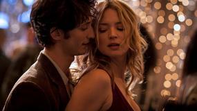 """""""Miłość po francusku"""": różnica wieku pomiędzy partnerami głównym motywem komedii"""