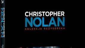 """Rok Batmana rozpoczęty: """"Mroczny rycerz powstaje"""" od 27 lipca w kinach, a pakiet filmów Nolana na DVD i Blu-ray"""