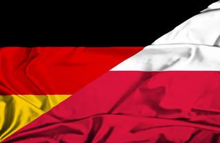 Grajewski: Żądania reparacji zatrują nasze stosunki z Niemcami