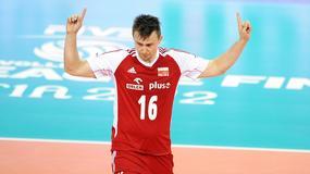 Krzysztof Ignaczak: życie po siatkówce
