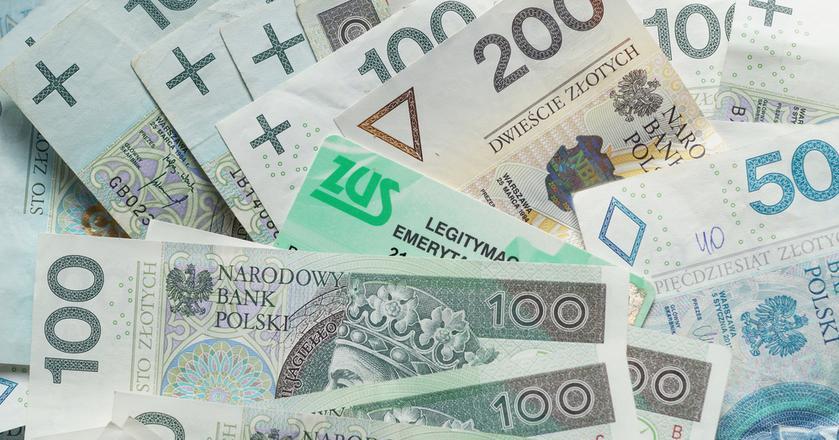 Przed Krajową Izbą Odwoławczą krakowskie Asseco będzie próbowało zmienić wynik przegranego starcia z rzeszowskim Comarchem