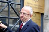 nebojsa savic sastanak MMF_011013_RAS foto Dusan Milenkovic 0001_preview