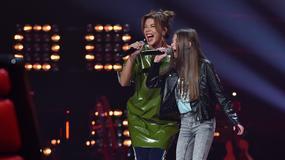 """Kim jest Roksana Węgiel z """"The Voice Kids"""""""