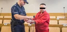 Robert J. do niczego się nie przyznaje, a prokurator oskarża:  Oskórował studentkę i ciało wrzucił do Wisły