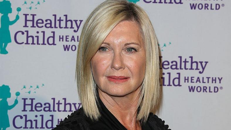 ___6766477___https:______static.pulse.com.gh___webservice___escenic___binary___6766477___2017___5___31___20___olivia-newton-john-cancer