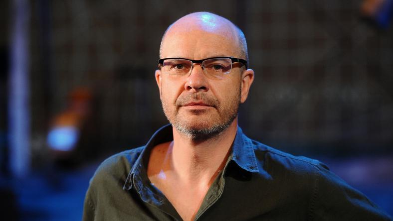Piotr Cieplak
