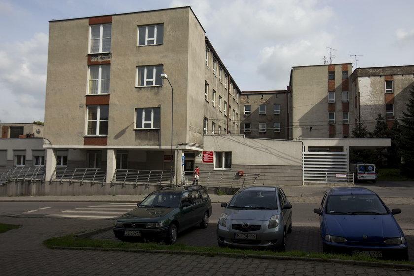 W Chorzowie powstanie 77 mieszkań komunalnych przy ul. Miarki