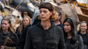 """""""The Walking Dead"""": nowi bohaterowie z ważniejszymi wątkami"""