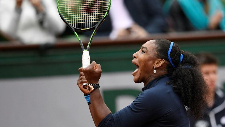 ___5106204___https:______static.pulse.com.gh___webservice___escenic___binary___5106204___2016___6___2___23___serenawilliams-cropped_142a16yl551h10cvtjakgzdqm