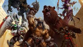 Blizzard obniża ceny w Heroes of the Storm w biedniejszych krajach?
