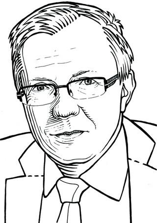 Koczot: Ekonomiczny zegar tyka. Donald Tusk ma jeszcze tylko pół roku na reformy