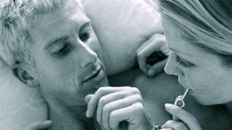 házas szex videó