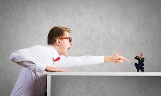 Pracodawca kontra pracownik. Czy rywalizację da się zamienić na partnerstwo?