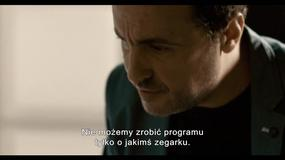 """""""Sława"""": polski zwiastun"""