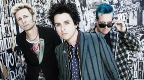 Green Day wystąpi w Polsce. Bilety na krakowski koncert już w sprzedaży