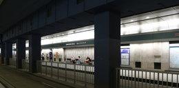 Zamkną tunel dla szybkiego tramwaju