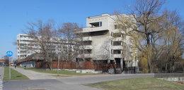 Rosja musi zapłacić 7,8 mln zł za warszawskie budynki