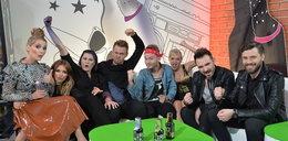 """Co zobaczymy w finale """"Voice of Poland""""?"""