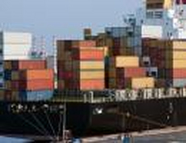 Pakiet portowy to efekt rak zwanej czwartej transzy deregulacji, podobnie jak Wiążąca Informacja Akcyzowa