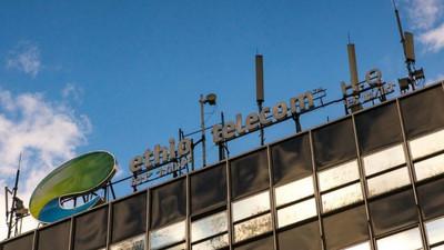 Ethiopia to sell 40% stake in Ethio Telecom