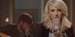 Siostra Britney Spears nagrała płytę