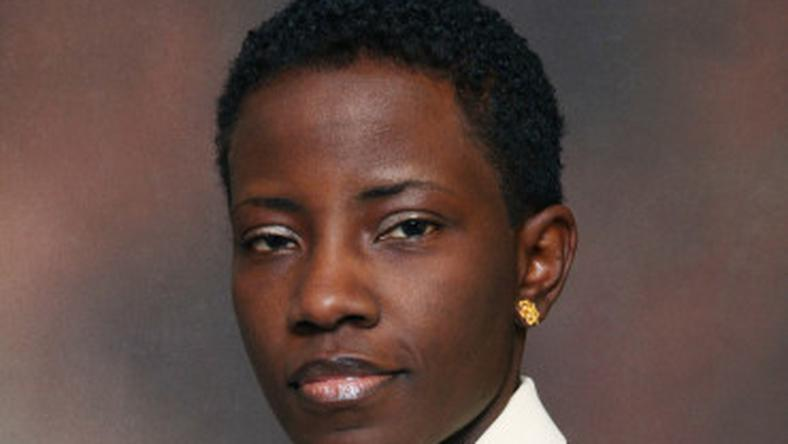 Umunna Dehlia, recently appointed Clinical Law at Harvard Law School. (Harvard Law Today)