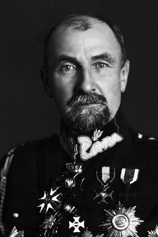 Ludzie niepodległości: Tadeusz Rozwadowski, ojciec Cudu nad Wisłą