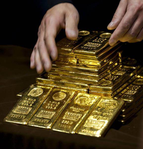 Krijumčareni nakit se u evropskim zemljama prodaje po ceni duplo većoj nego na Istoku