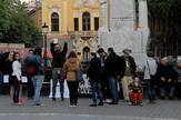 protest u subotici_300417_RAS_foto Biljana Vuckovic 001
