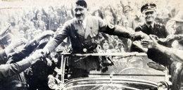 Sąd: Niemcy mają zapłacić za wojnę!