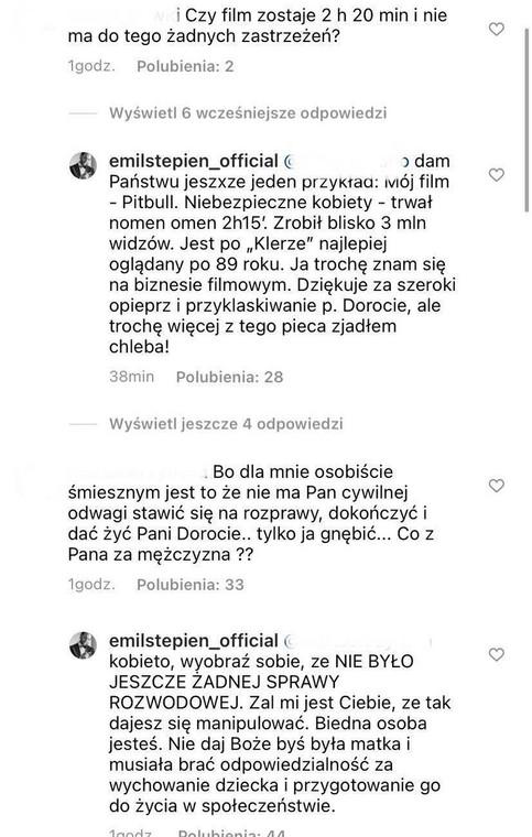 Laporan oleh Emil Stephy