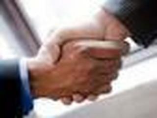 Spółka cywilna: Decyzja dotyka firmy, a skargę wnosi wspólnik