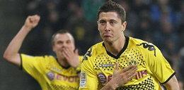Robert Lewandowski: Jestem wart 15 milionów euro