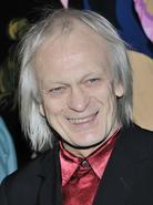 Wiesław Komasa