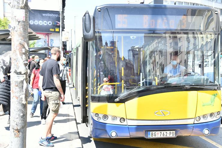 beograd autobusi foto milan ilic (8)