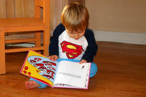 Zdaniem Ministerstwa Edukacji Narodowej, rodzice, którzy uważają, że ich 6-letnie dzieci są gotowe do nauki czytania i pisania w trybie szkolnym, nie powinni wymuszać tego na przedszkolach, lecz zapisać swoje dzieci do szkoły.