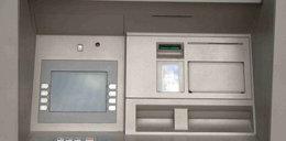 Zapłacimy haracz w bankomatach?!