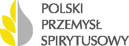 Polski Przemysł Spirytusowy-logo