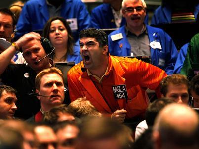 Najważniejsi inwestorzy chcą poważnych zmian w związku z handlem na bitcoinie