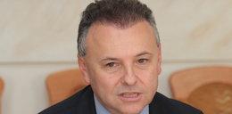 Ekonomiści o kryzysie w Polsce: trzeba podnieść podatki