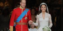 2. rocznica ślubu Kate i Williama. Jak ją uczczą?