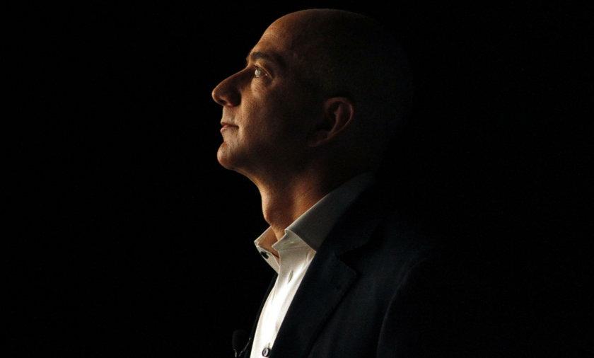 Forbes opublikował nową listę najbogatszych ludzi świata