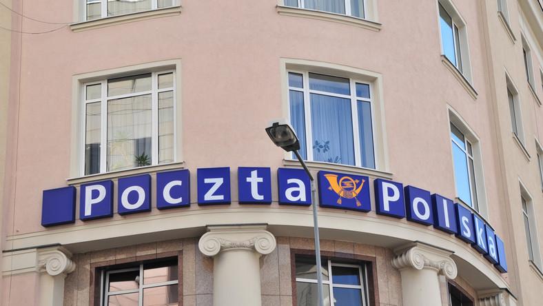 Fan sudoku na ratunek Poczcie Polskiej