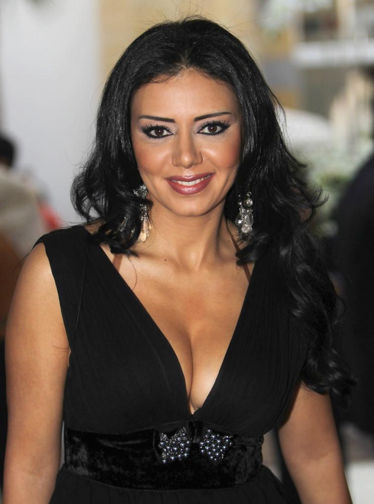 Ranija Jusef
